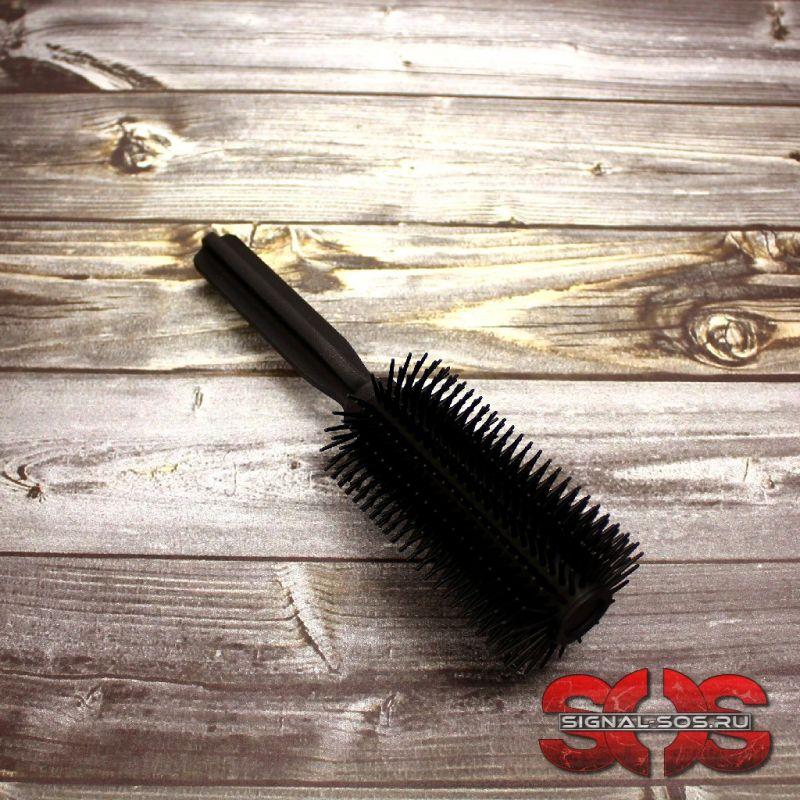Нож-расчёска Cold Steel  Honey Comb