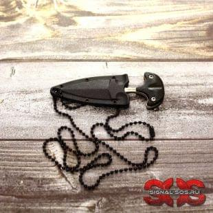 Нож тычковый Viking Nordway S2006-20