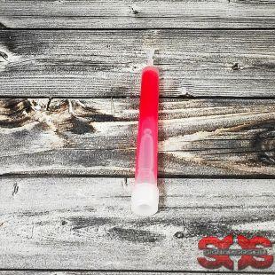 ХИС 15 см. красный без индивидуальной упаковки