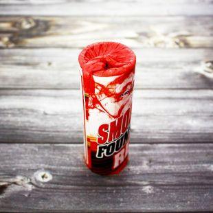 Цветной дым «Smoke Fountain» (40) красный