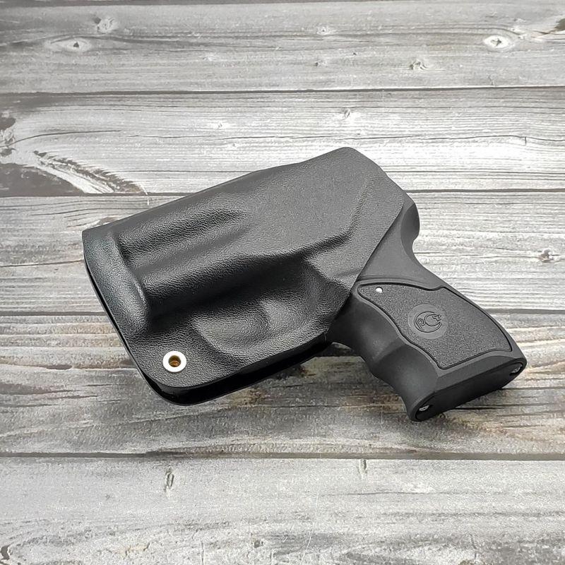 Формованная кобура для скрытого ношения под «ПРЕМЬЕР-4» из АБС