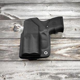 Формованная кобура для скрытого ношения под «ПРЕМЬЕР-4» из Кайдекс