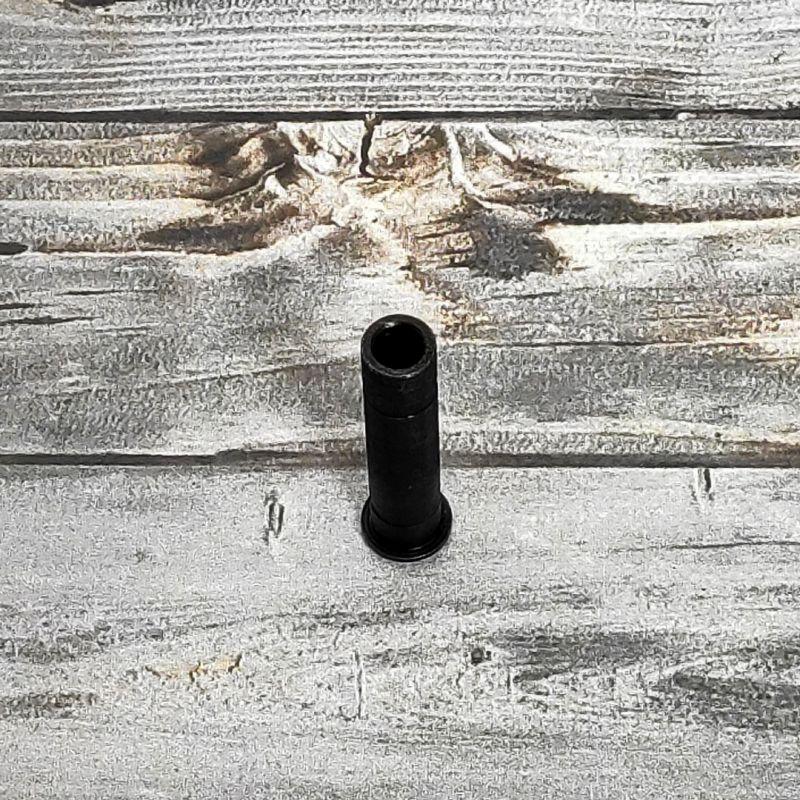 Фальш-ствол для устройства ДОБРЫНЯ металлический вороненый черный