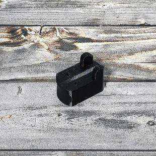 Пятка-удлинитель для пускового устройства «ПУ-3»