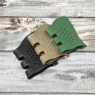Накладка резиновая для пистолетной рукоятки